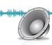 Chats con radio online y musica