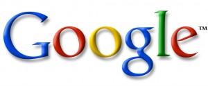 Imagen del logo Google