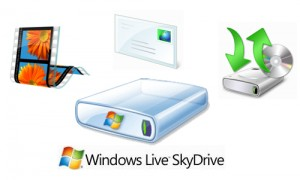 windows-live-skydrive