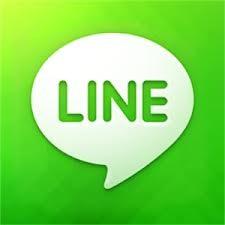 Imagen del icono de Line
