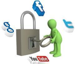 privacidad-seguridad-datos-internet