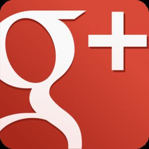 insignia-google-plus