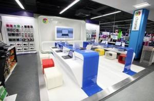 tiendas-fisicas-google