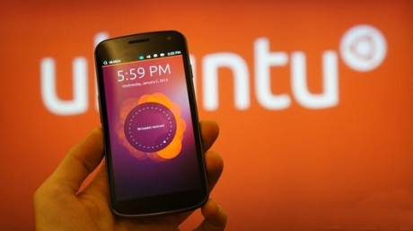 ubuntu-mobile