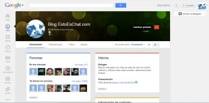 estoeschat-googleplusnuevo
