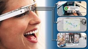 google-glass-realidad-aumentada