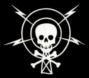 musica-pirata