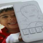 imagen-braille-smartphone