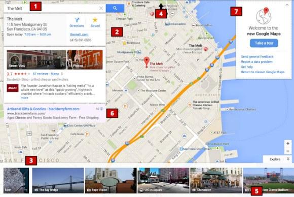 actualizacion-nuevo-diseno-google-maps