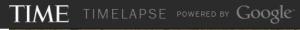 google-time-lapse
