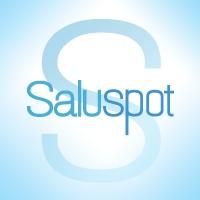 saluspot