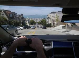 steve-lee-conduciendo-google-glass