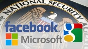 facebook-microsoft-google-estados-unidos