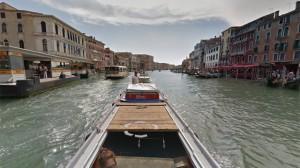Venecia-Google-Maps
