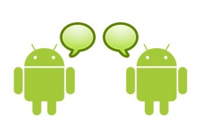 chat-android