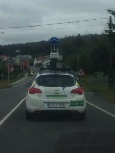 coche-google-trekker-street-view