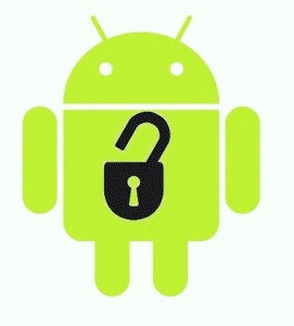 desbloqueo-sin-pin-android