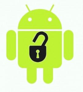 desbloqueo-sin-pin-android