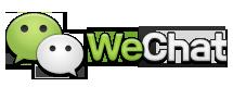 logo-wechat
