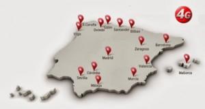 mapa-4g-Vodafone-octubre2013