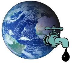 petroleo-medio-ambiente