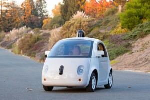 prototipo-coche-sin-conductor-Google