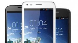 smartphone-kazam