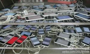 testing-iphone